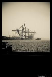Haven Antwerpen (30 of 81)-border
