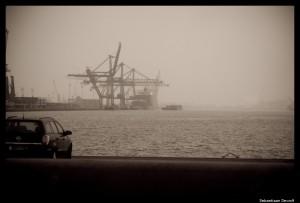 Haven Antwerpen (31 of 81)-border