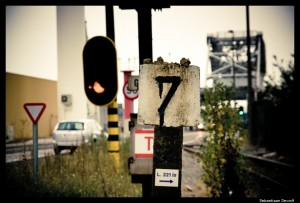 Haven Antwerpen (6 of 81)-border